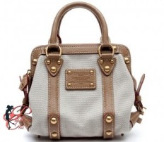 Grey_Trianon_Canvas_Louis_Vuitton_Perfettamente_Chic