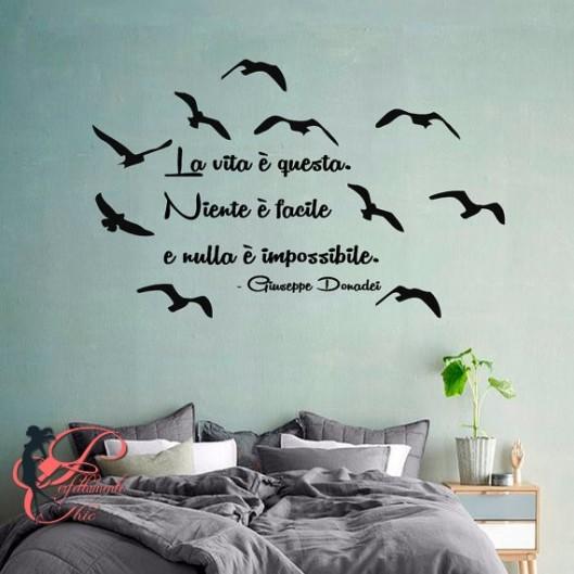 im_possibile_perfettamente_chic
