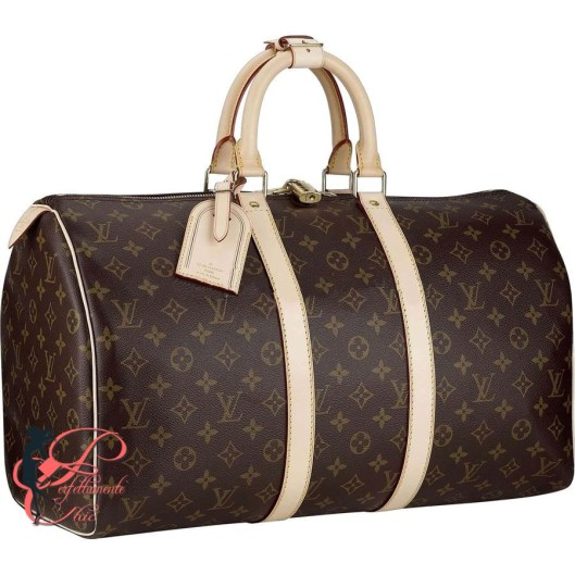 Keepall_Bag_Louis_Vuitton_Perfettamente_Chic