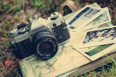 Fotografo_Perfettamente_Chic