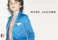 Little_Marc_Jacobs