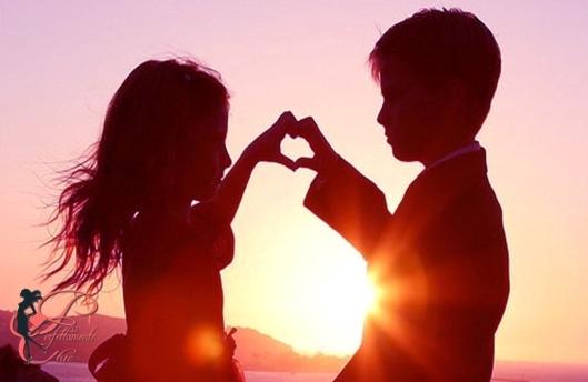 Love_Amore_Perfettamente_Chic