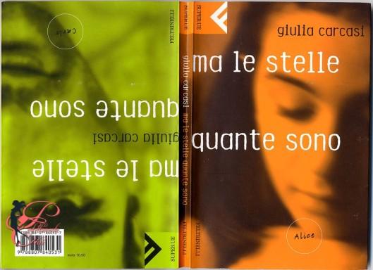 Ma_le_stelle_quante_sono_Carcasi_libro_Perfettamentente_Chic