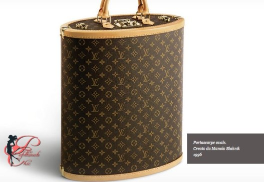 Manolo_Blahnik_Louis_Vuitton_Perfettamente_Chic