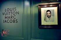 Mar _Jacobs_Luis_Vuitton_Perfettamente_Chic1