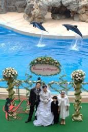 Matrimonio_Ocean_Park_Manila_Perfettamente_Chic