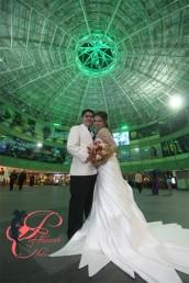 Matrimonio_Ocean_Park_Manila_Perfettamente_Chic3