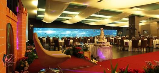 Matrimonio_Ocean_Park_Manila_Perfettamente_Chic5