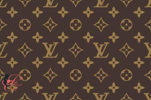 Monogram_Louis_Vuitton_Perfettamente_Chic