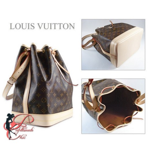Noè_Louis_Vuitton_perfettament_Chic