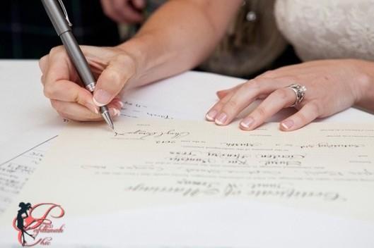 Promessa_di_matrimonio_perfettamente_chic