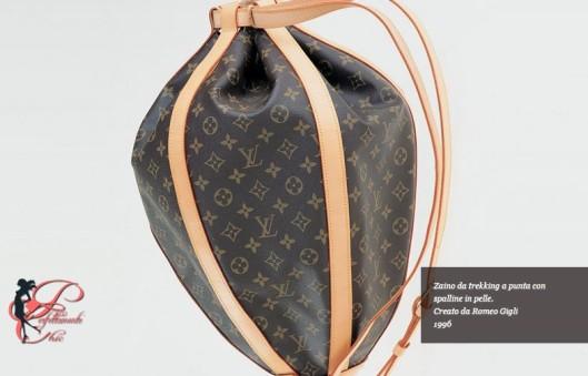 Romeo_Gigli_Louis_Vuitton_Perfettamente_Chic