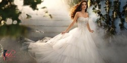 Sognare_essere_sposa_perfettamente_chic
