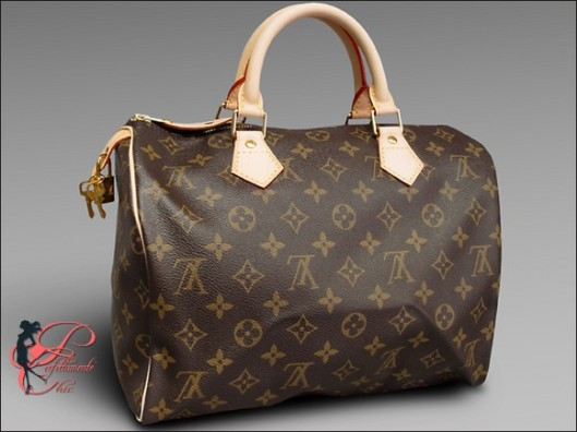 Speedy_Louis_Vuitton_Perfettamente_Chic