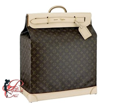 Steamer_Bag_Louis_Vuitton_Perfettamente_Chic