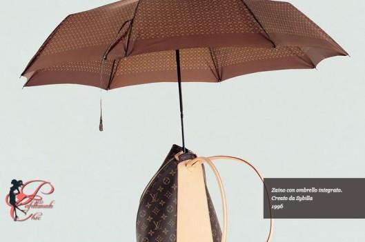 Sybilla_Louis_Vuitton_Perfettamente_Chic
