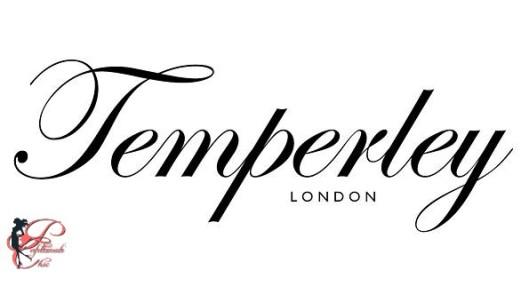temperley_logo_perfettamente_chic