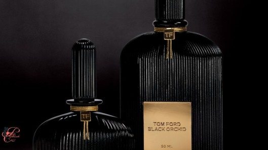 Tom_Ford_Black_Orchid_Perfettamente_Chic