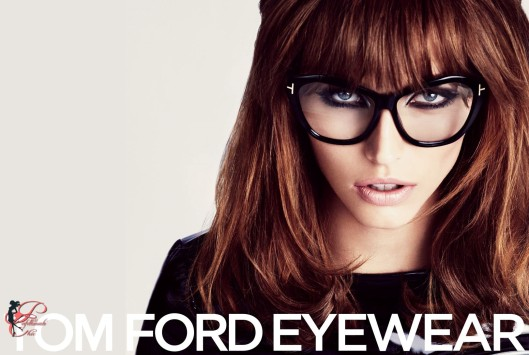 Tom_Ford_eyewear_Perfettamente_Chic