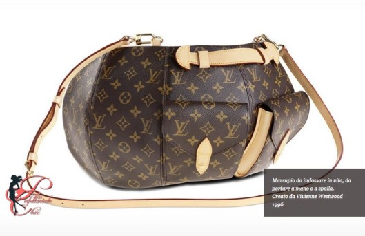 Vivienne_Westwood_Louis_Vuitton_perfettamente_chic
