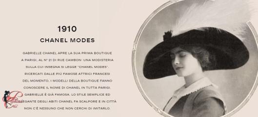 1910_Chanel_Storia__Perfettamente_Chic