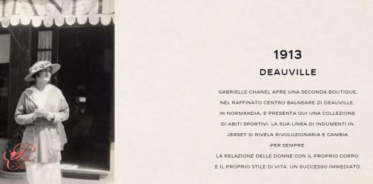 1913_Chanel_Storia__Perfettamente_Chic
