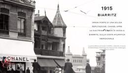 1915_Chanel_Storia__Perfettamente_Chic
