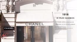 1918_Chanel_Storia__Perfettamente_Chic