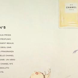 1921_Chanel_Storia__Perfettamente_Chic