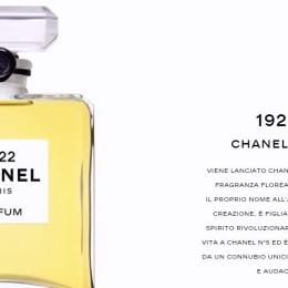 1922_Chanel_Storia__Perfettamente_Chic