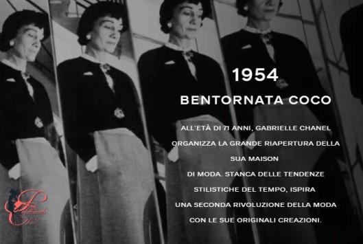 1954_Chanel_Storia_Felicemente_Sposati
