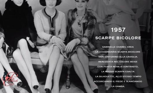 1957_Chanel_Storia_Perfettamente_Chic