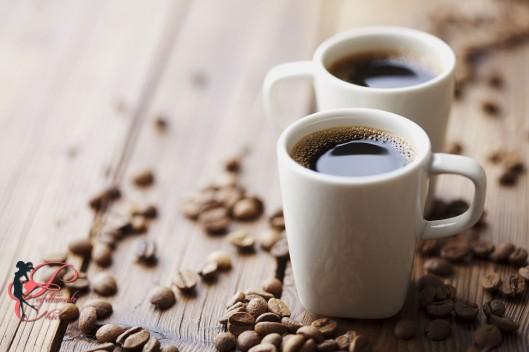 caffe_perfettamente_chic