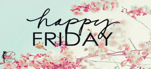 Felice_venerdì_perfettamente_chic