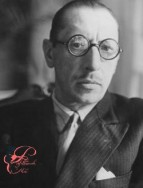 Igor_Stravinsky_perfettamente_chic