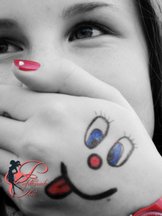 sorriso_perfettamente_chic