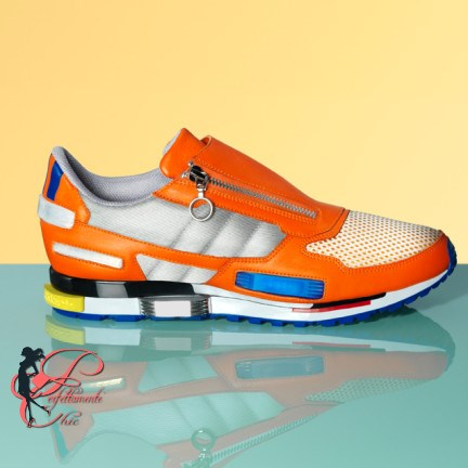 adidas_by_Raf_Simons_perfettamente_chic