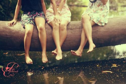 amiche_perfettamente_chic_15
