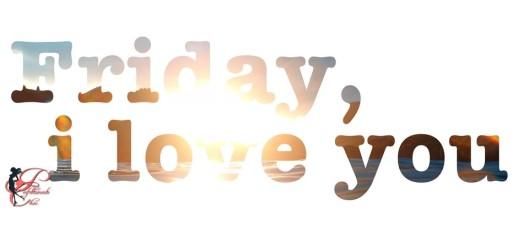 Amo_il_venerdì_perfettamente-chic