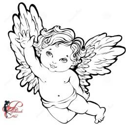 angel_perfettamente_chic