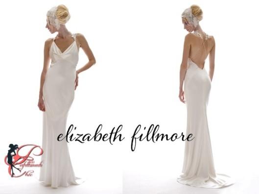 bridal_Elizabeth_Fillmore_perfettamente_chic
