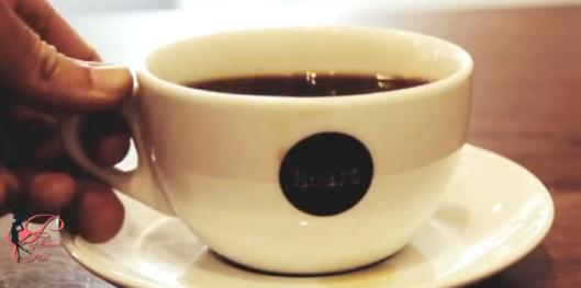 caffè_perfettamente_chic_47