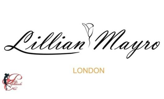 lillian_logo_perfettamente_chic