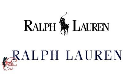 logo_Ralph_Lauren_perfettamente_chic