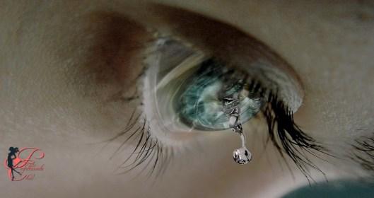 pianto_perfettamente_chic