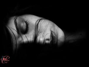 sognare_cupido_perfettamente_chic