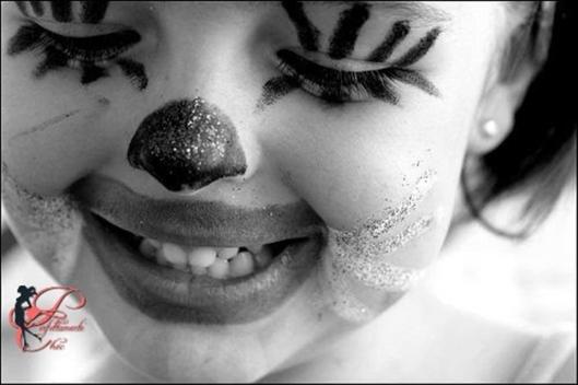 sorriso_perfettamente_chic1