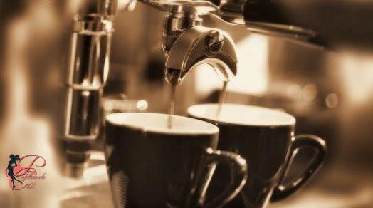 caffè_perfettamente_chic_1