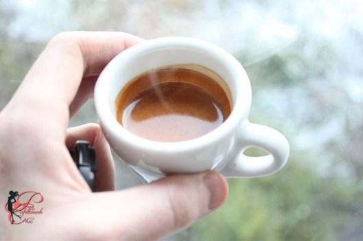 caffè_perfettamente_chic_40