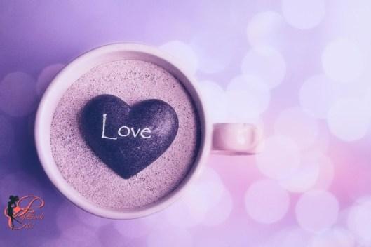 caffè_perfettamente_chic_45